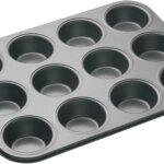 12-hole cupcake/muffin tin